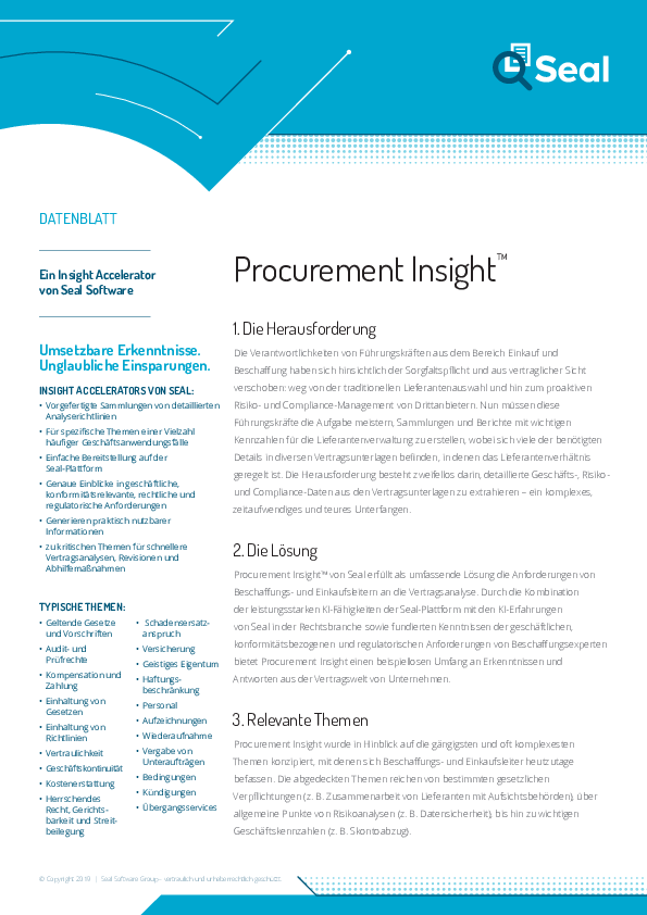 Thumb original 20190221 procurement accelerator   datasheet a4 de final