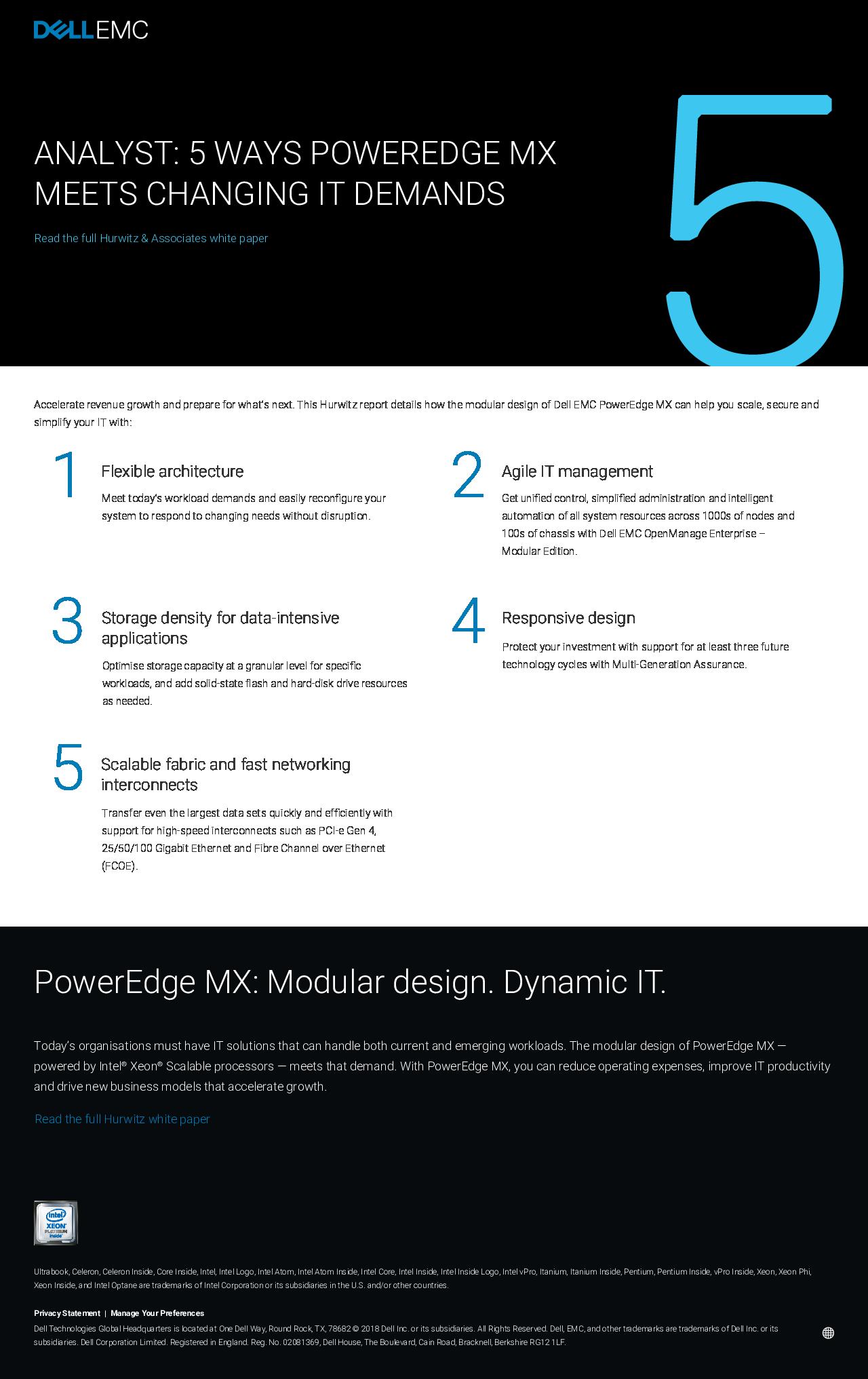 Square cropped thumb original dellemc 5 ways poweredge mx meets changing it demands 18354  17be1dd2e575d205