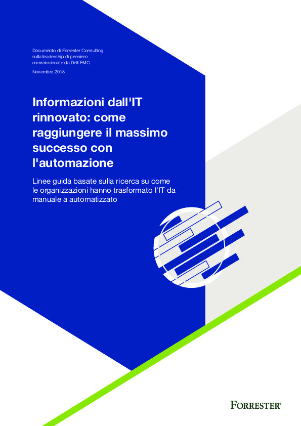 Thumb original forrester delivering outcomes by automating compute infrastructureitaly
