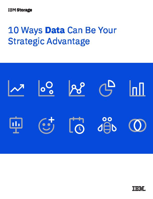 Square cropped thumb original ibm 10 ways data can be your strategic advantage 83023883usen a61fd3e3485a44ba