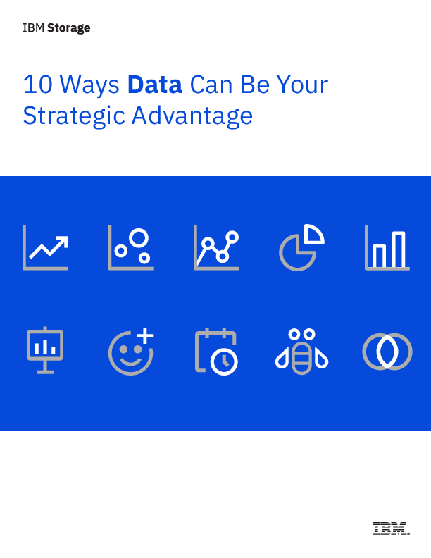 Thumb original ibm 10 ways data can be your strategic advantage 83023883usen