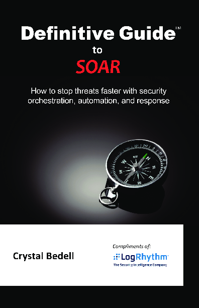 Thumb original definitive guide to soar ebook