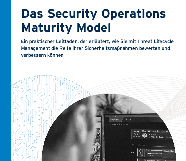 Square cropped thumb original de security operations maturity model white paper 589ad945a79233df