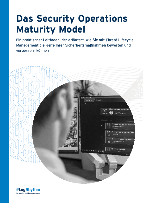 Thumb original de security operations maturity model white paper