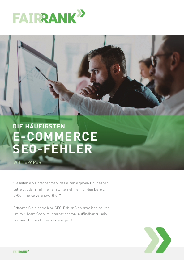 Thumb original final15 04 whitepaper ecommerce seofehler 190412  1