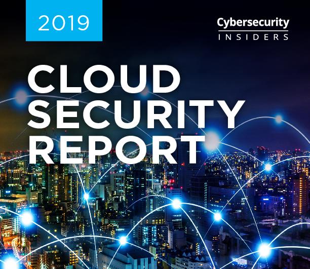 Square cropped thumb original final 2019 cloud security report netskope  1  1797f5a7c9daa52e