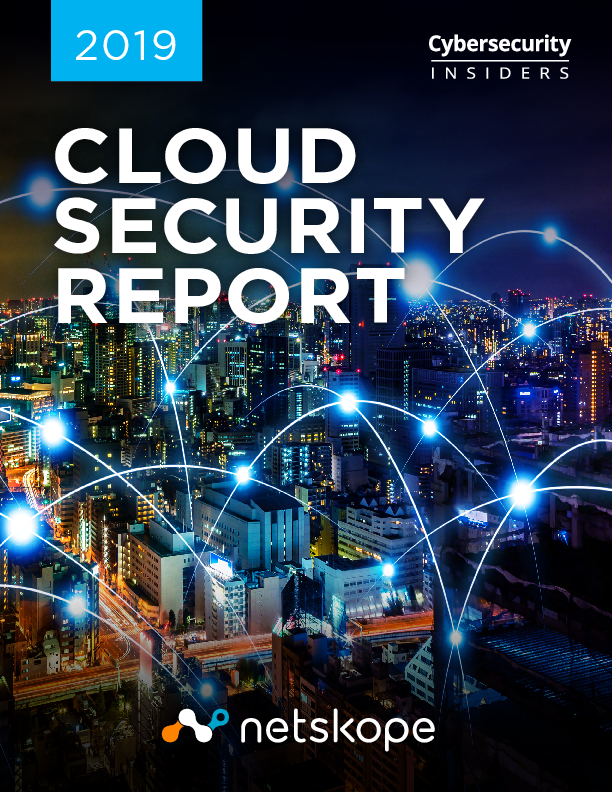 Thumb original final 2019 cloud security report netskope  1
