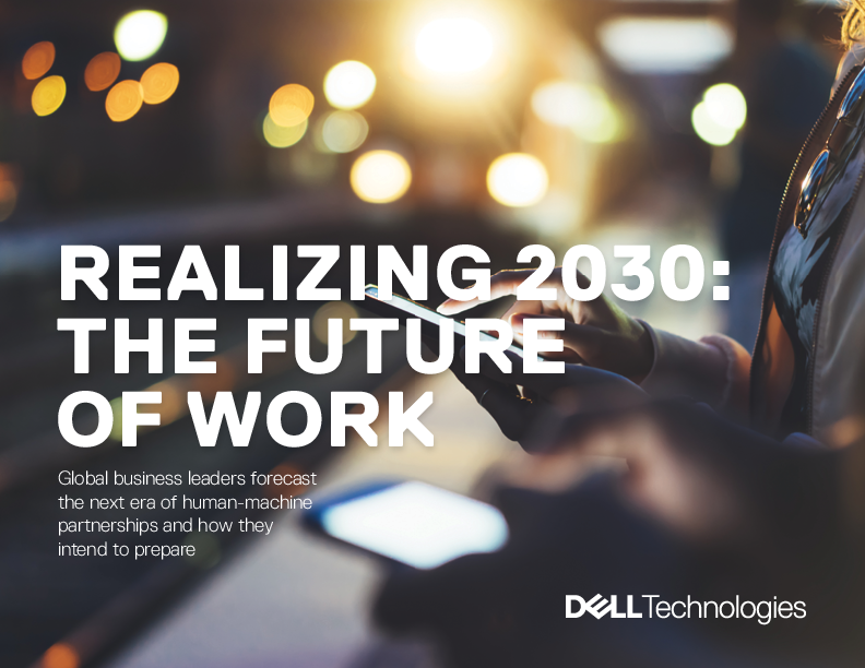 Thumb original realizing 2030 the future of work en