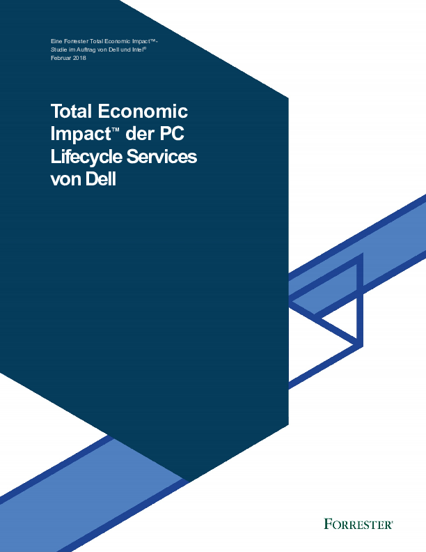 Thumb original the total economic impact of dell pc lifecycle services de