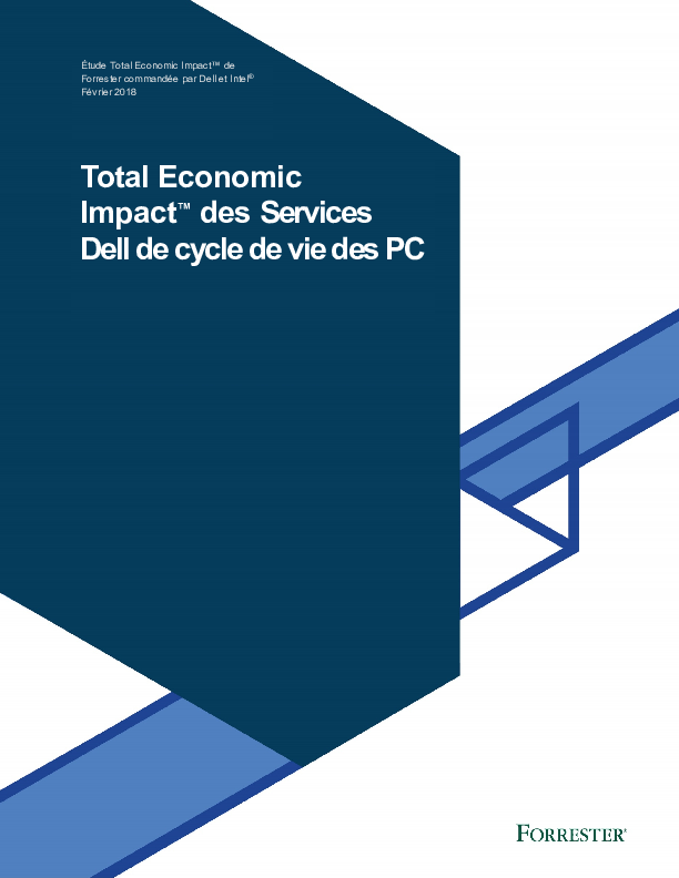Thumb original the total economic impact of dell pc lifecycle services fr
