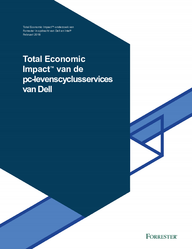 Thumb original the total economic impact of dell pc lifecycle services nl
