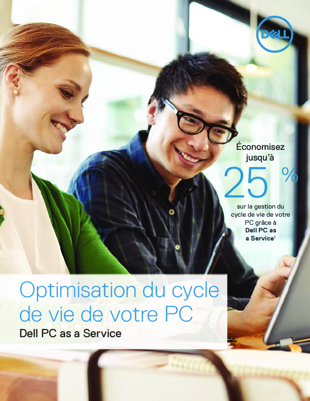 Thumb original pc as a service brochure french