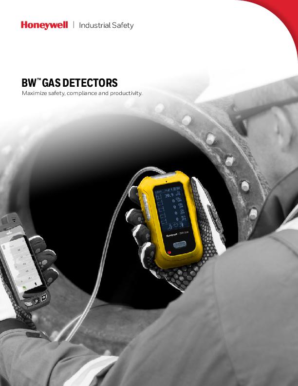 Thumb original honeywell bw portable gas solutions sellsheet ct comments 8 2 19