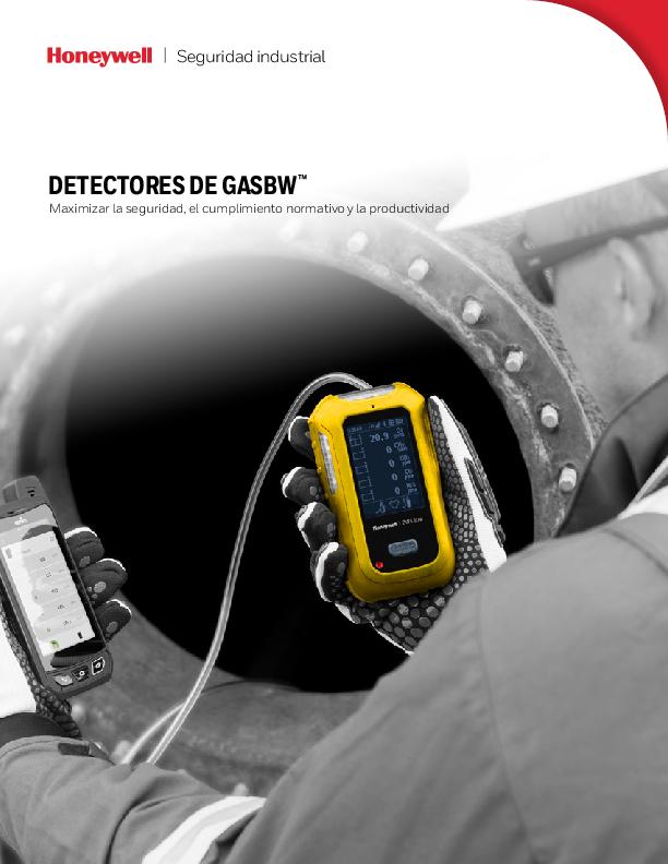 Thumb original honeywell bw portable gas solutions sellsheet ct comments 8 2 19 es