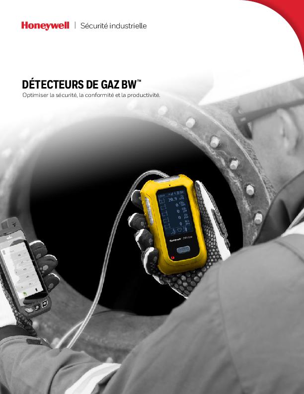 Thumb original honeywell bw portable gas solutions sellsheet ct comments 8 2 19 fr