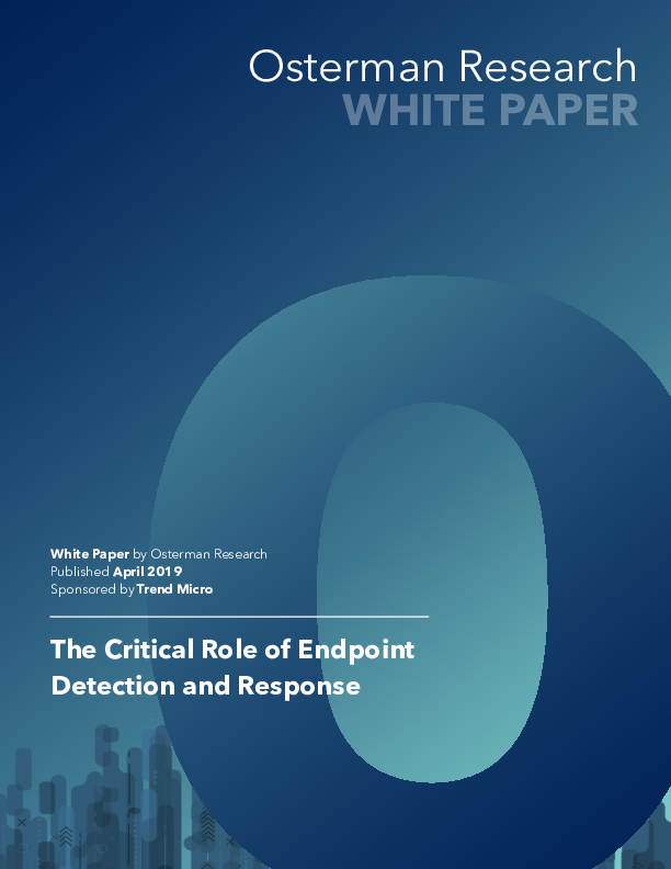 Square cropped thumb original the critical role of endpoint detection and response   trend micro afb87f14508ba4d8