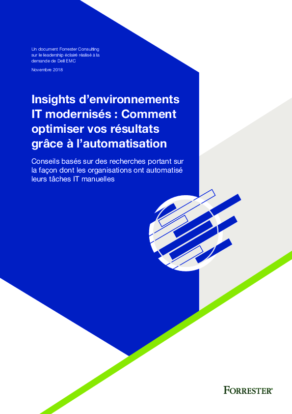 Thumb original forrester delivering outcomes by automating compute infrastructure fr