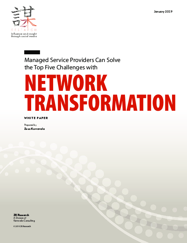 Square cropped thumb original managed service providers can solve  the top five challenges with network transformation f0e7573f4c2cdd08