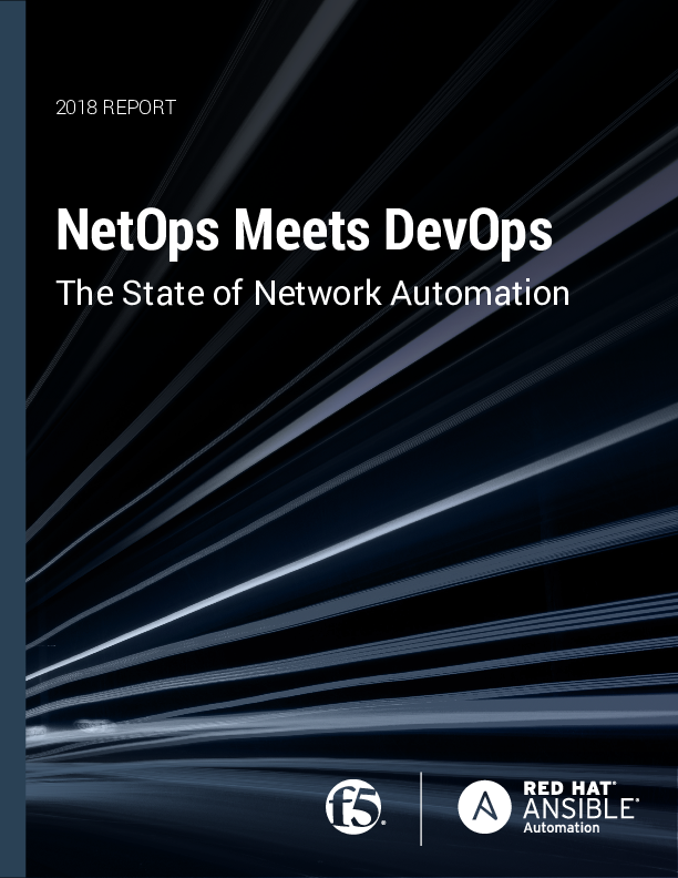 Thumb original netops meets devops the state of network automation final 8.9.18