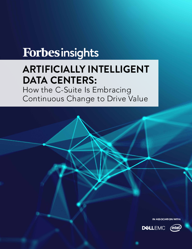 Square cropped thumb original forbes insights artificially intelligent data centers 9fe74e0a0b77fcc2