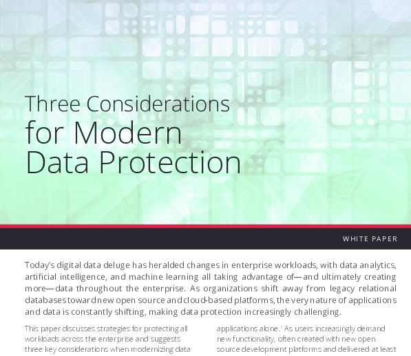 Square cropped thumb original v0826 ga ent wp 3 considerations for modern data protection 2019 en a10095867759157c