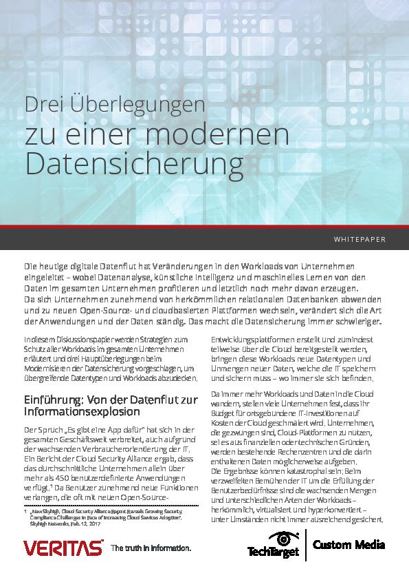 Thumb original v0826 ga ent wp 3 considerations for modern data protection 2019 de