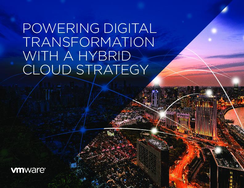 Square cropped thumb original dcma 0490   powering digital transformation with a hybrid cloud strategy   en 6c12fad83efa53d7