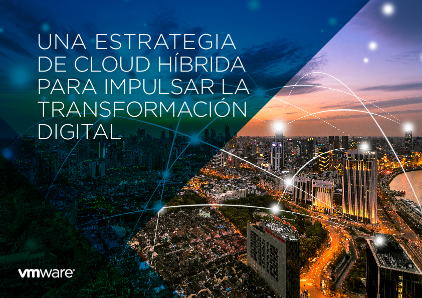 Thumb original dcma 0490   powering digital transformation with a hybrid cloud strategy   es