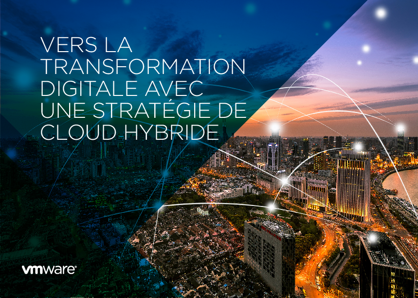 Thumb original dcma 0490   powering digital transformation with a hybrid cloud strategy   fr