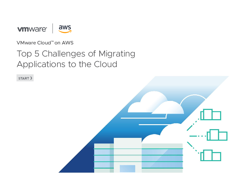 Square cropped thumb original top 5 challenges of migration to the cloud   en 09c8024a259f2312