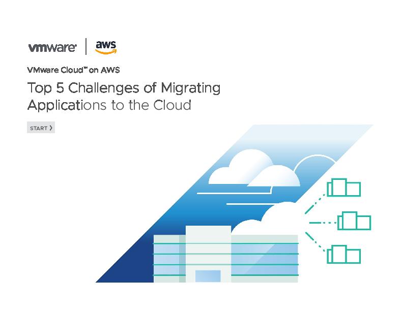 Thumb original top 5 challenges of migration to the cloud   en