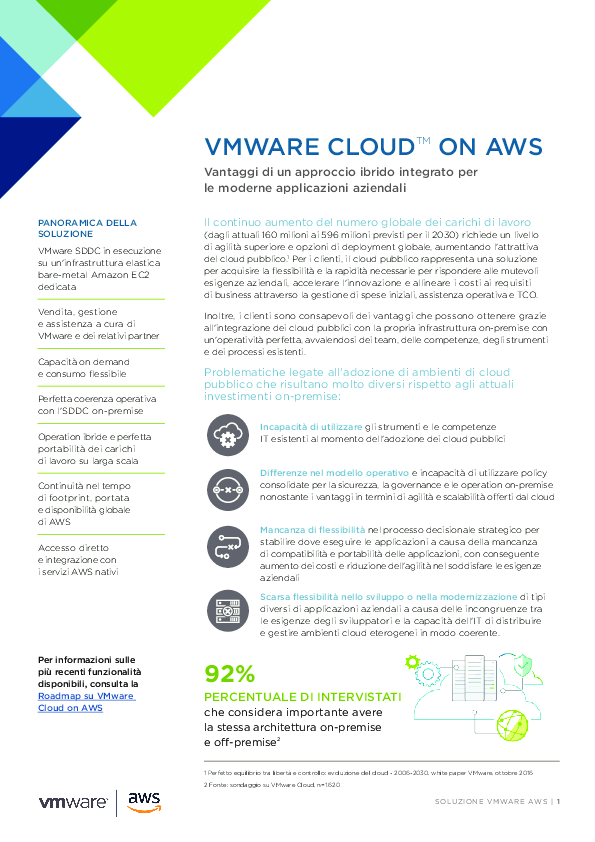 Thumb original vmware cloud on aws solution brief   it
