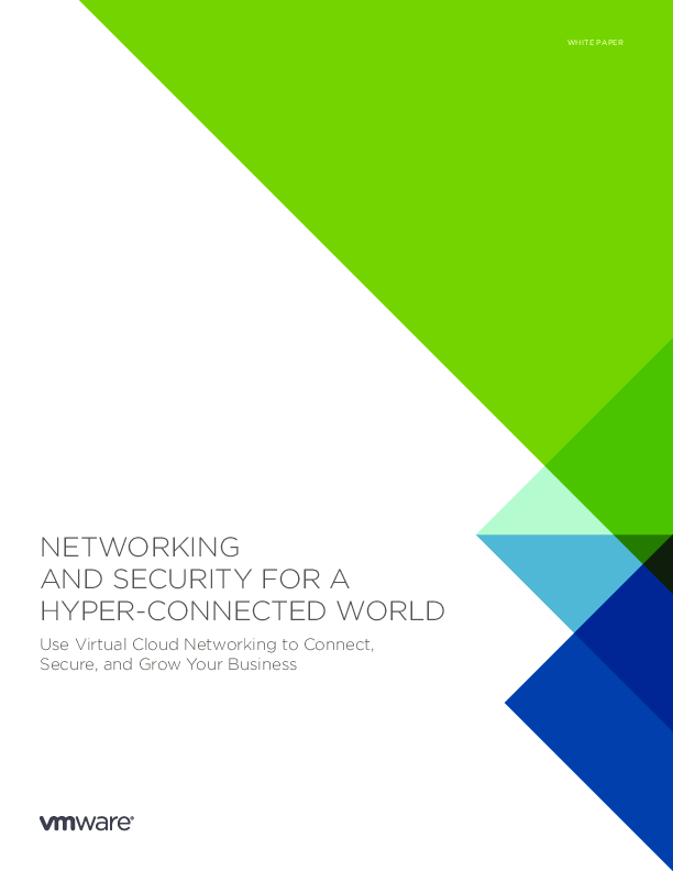 Thumb original ts 0429   networking and security in a hyper connected world   en