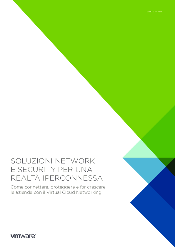 Thumb original ts 0429   networking and security in a hyper connected world   it