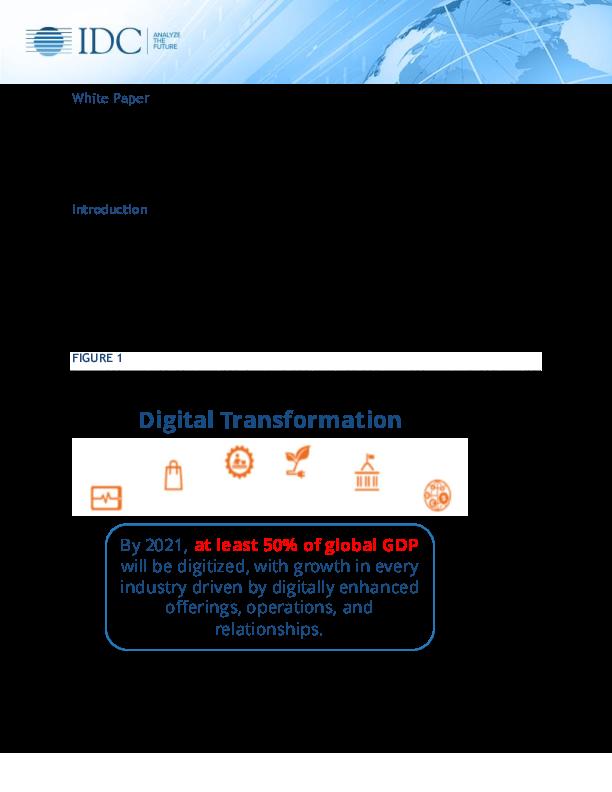 Thumb original idc unlock the power of data capital