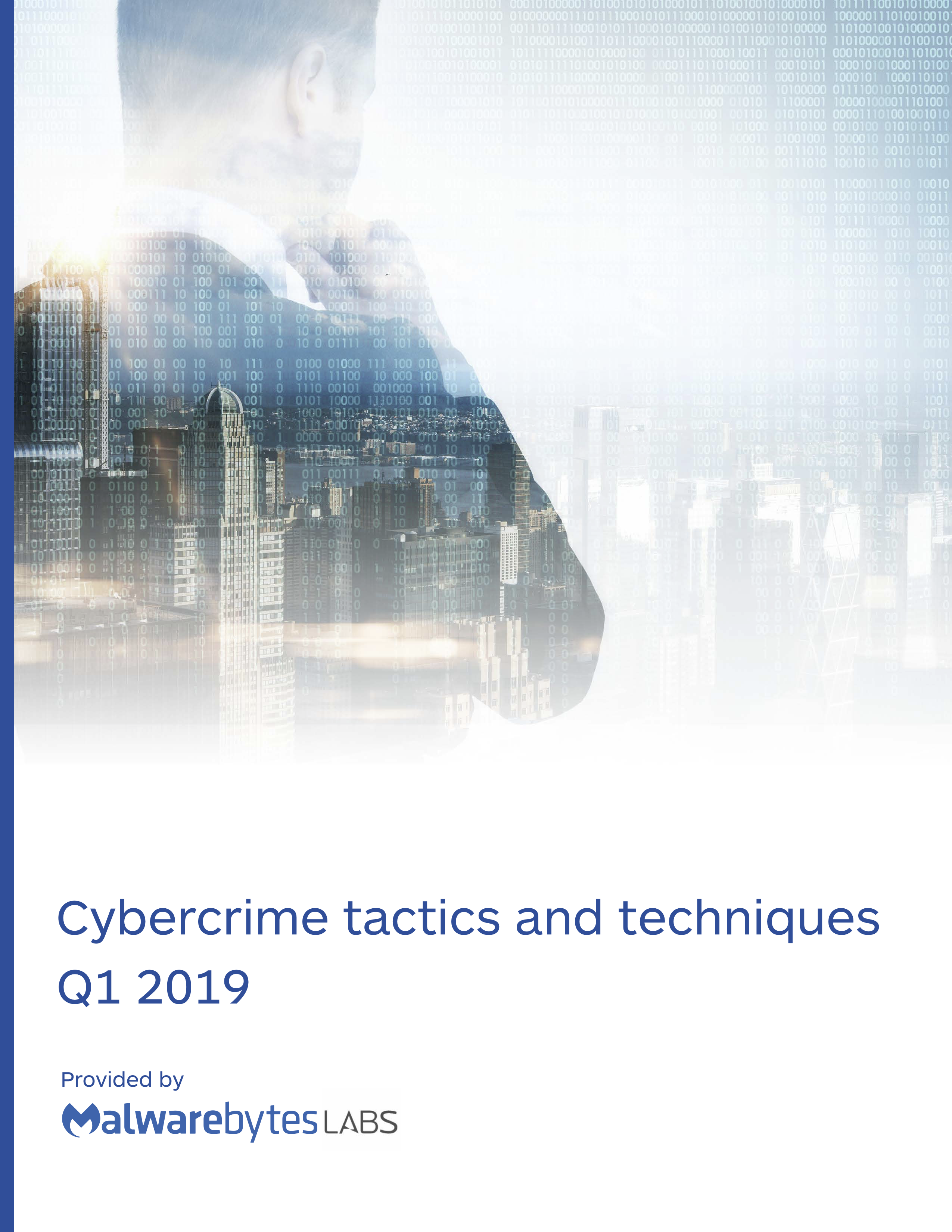 Square cropped mwb ctnt 2019 state of malware final cover 54eac3e7b6d73259