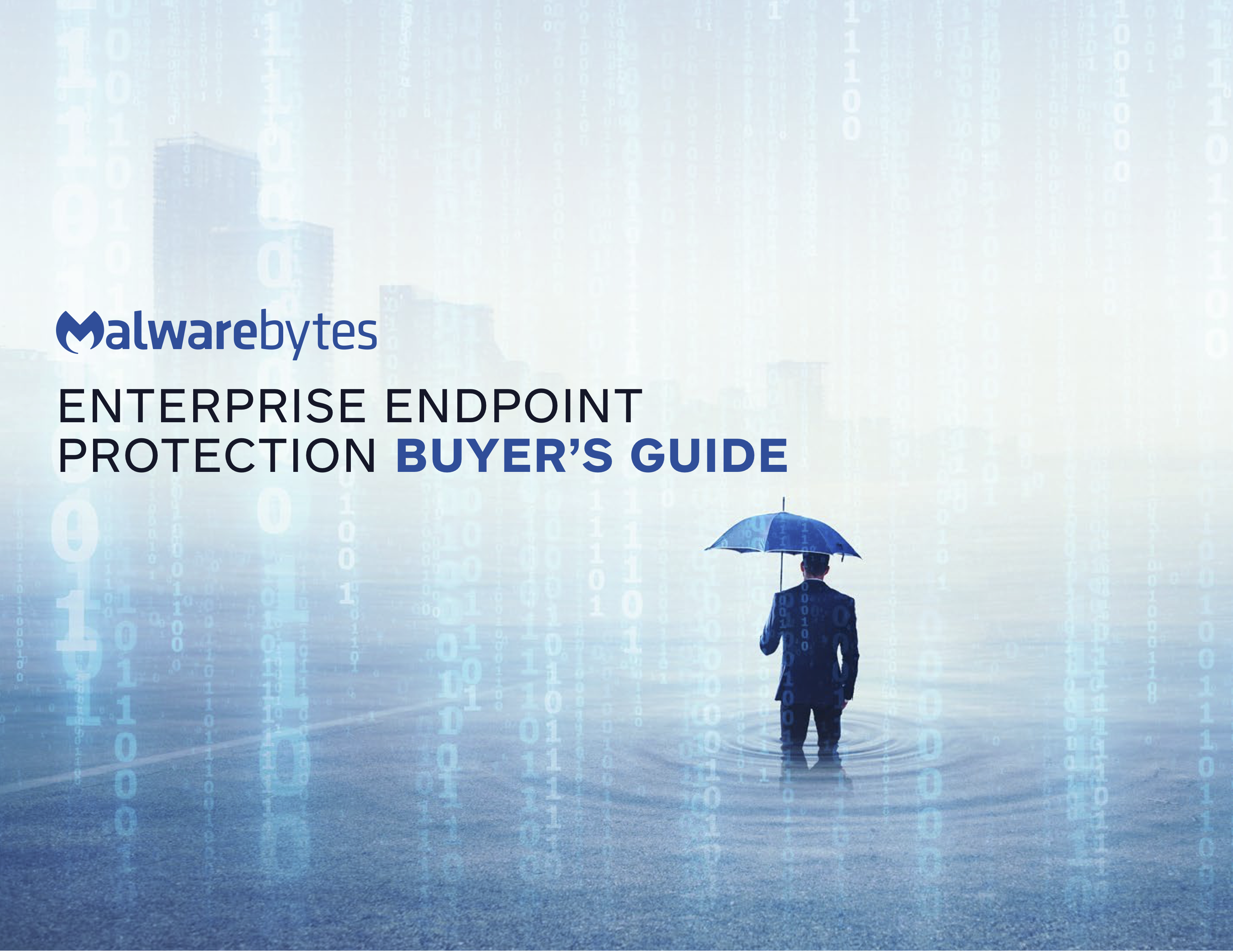 180912 mwb endpoint protection buyers guide v6 cover