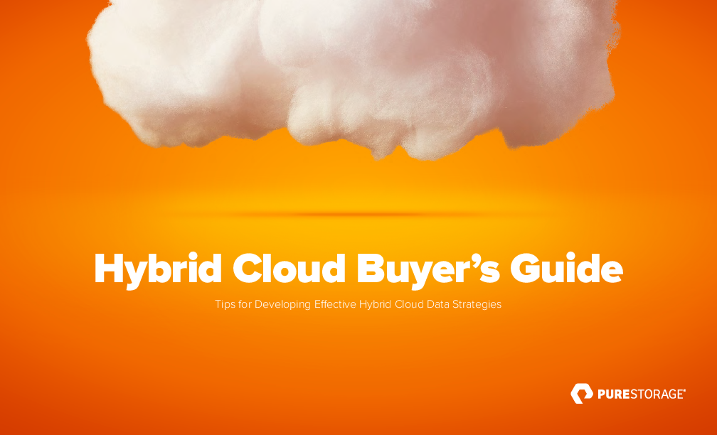Square cropped thumb original cloud buyers guide final d7fb06a20b21d171