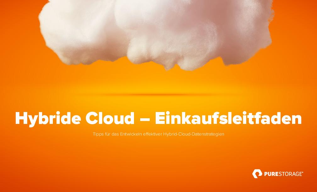 Thumb original 109639 r7 pur storage cloud buyers ebook de hd