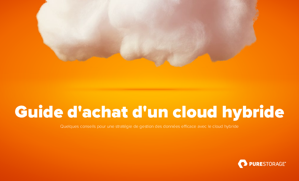 Thumb original 109639 r7 pur storage cloud buyers ebook fr