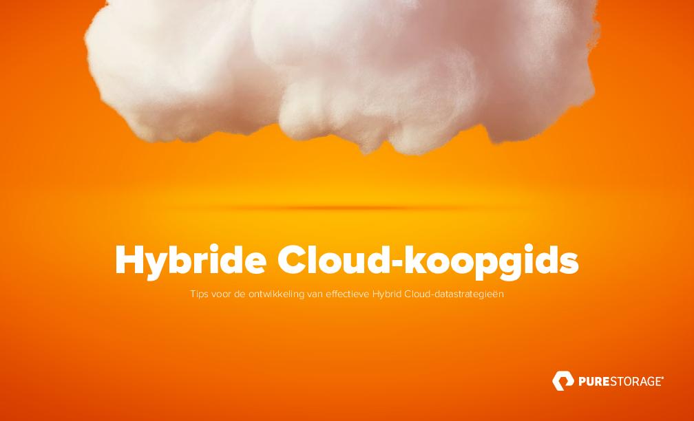 Thumb original 109639 r7 pur storage cloud buyers ebook nl