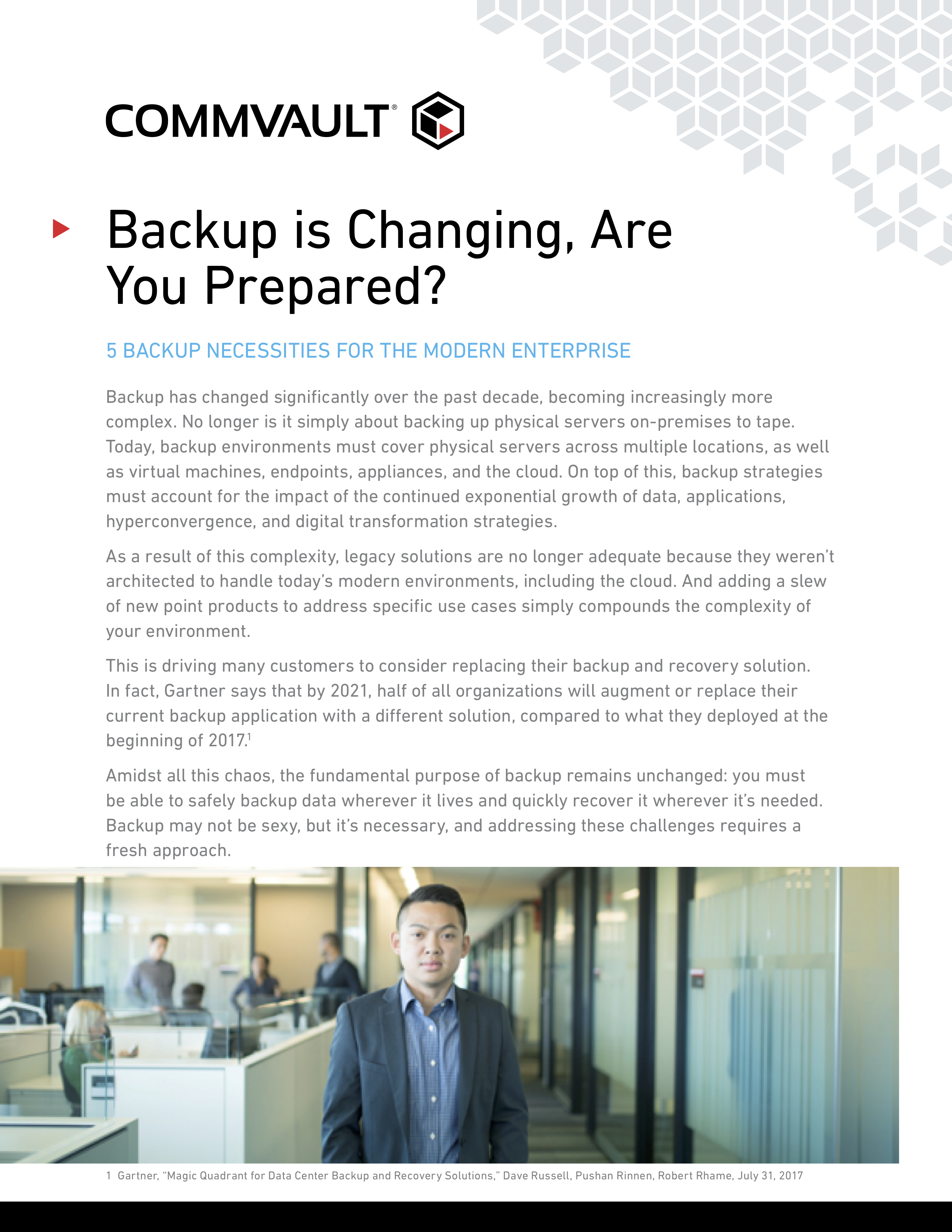 Square cropped backup is changing are you prepared df4f268015819181