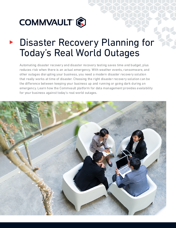 Square cropped thumb original disaster recovery planning for todays real world outages f2a8fa0e23581183