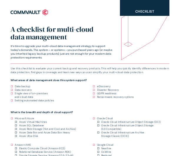 Square cropped thumb original a checklist for cloud data management d72d025b4ded08e9