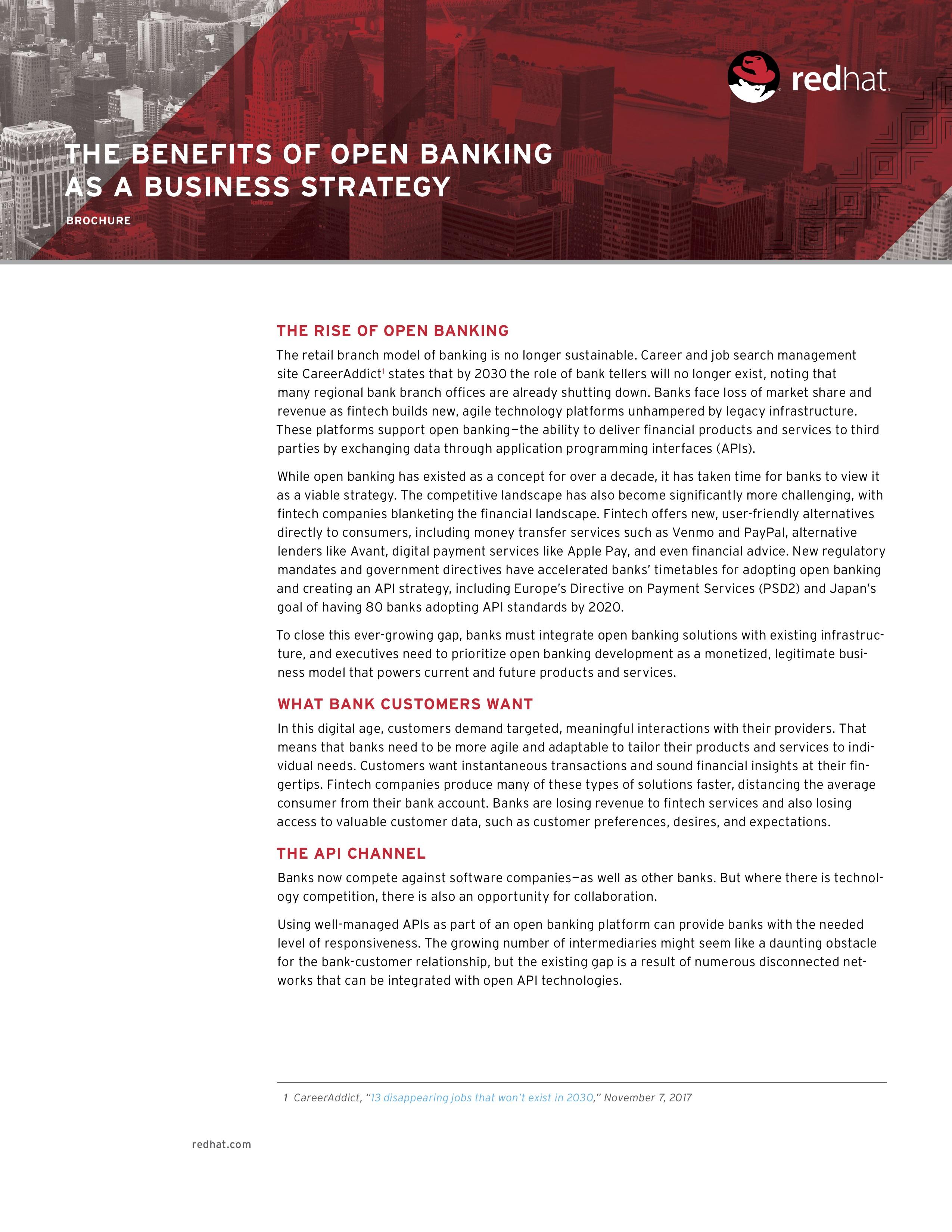 Ve fsi open banking brochure f14090wg 201809 en