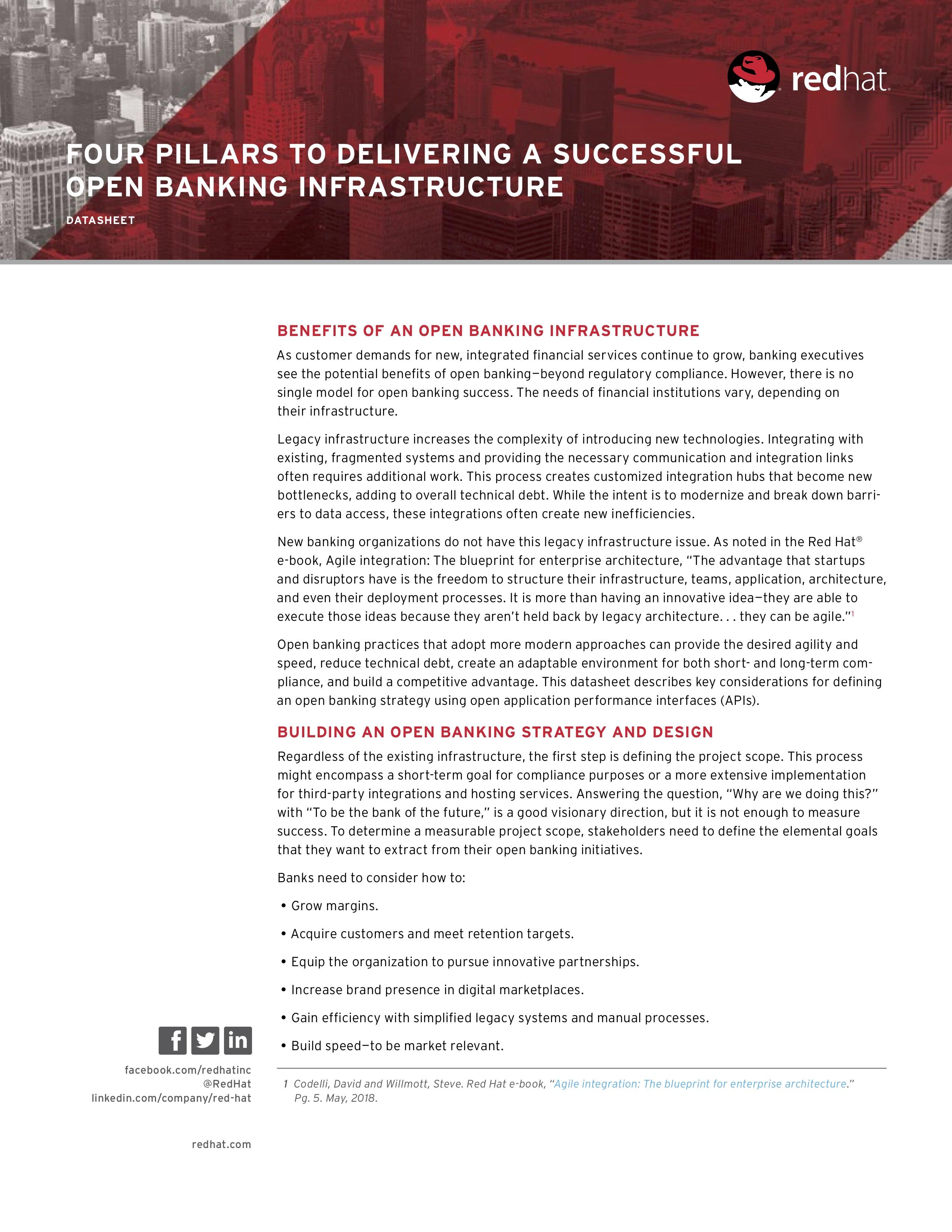 Ve fsi four pillars open banking tech overview f14090wg 201809 en