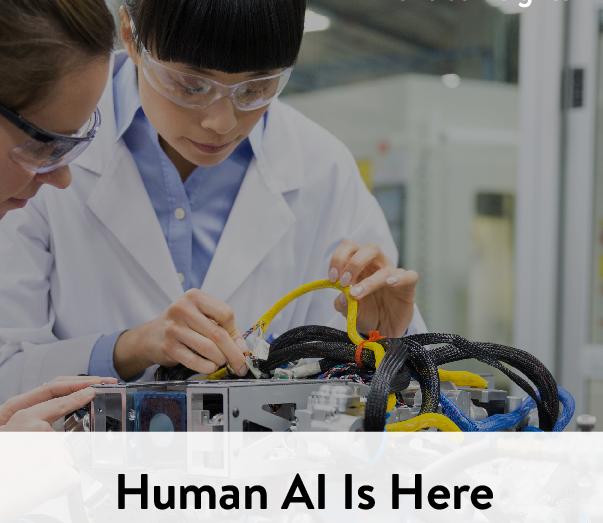 Square cropped thumb original 2019 forbes study human ai is here a49904e04ede7e29