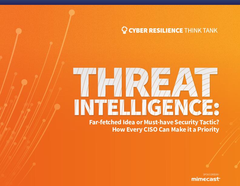 Square cropped thumb original threat intel bdfc2566b0148bf5