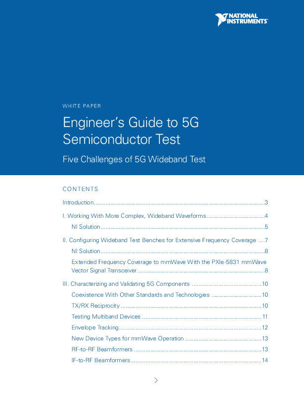 Thumb original 5g semiconductor test wp en