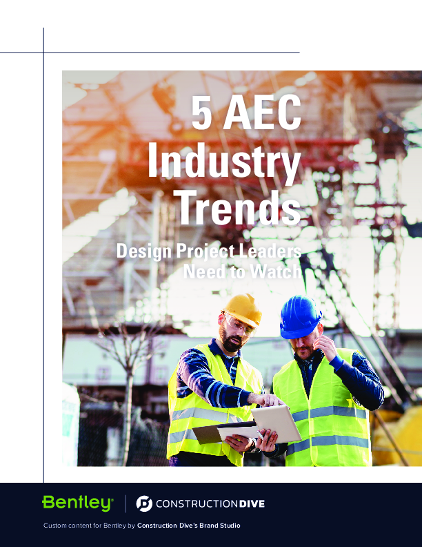 Thumb original wp 5 aec industry trends construction dive ltr en lr